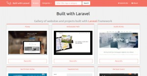 built_with_laravel