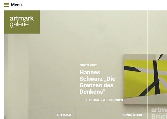 amtark-gallery
